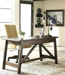 corner desk ashley furniture ashley furniture bench furniture desk medium size of office kitchen