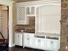glazing white kitchen cabinets fresh white glazed kitchen cabinets all home decorations