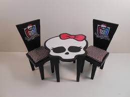 Monster High Bedroom Furniture Monster High Furniture Basic - Elegant non toxic bedroom furniture residence