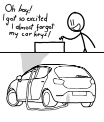 Car Keys Meme - car keys drawing at getdrawings com free for personal use car keys