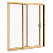 wood doors pro woodpro wood