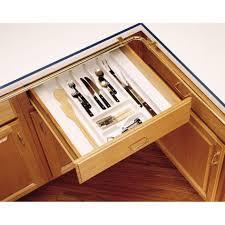 Cutlery Trays Cabinet Cutlery Tray Drawer Insert Drawer Organisers Utensil