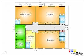 classroom floor plan maker free classroom floor plan creator awesome preschool building floor