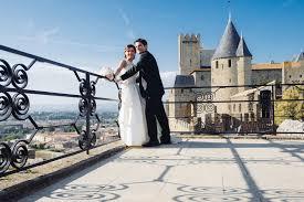 dsc0615 ludovic charles photographe à carcassonne à - Mariage Carcassonne