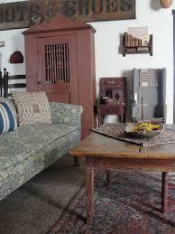 Country Primitive Home Decor 107 Best Primitive Home Decorating Ideas Images On Pinterest