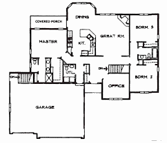 1800 square foot floor plans bungalow house plans under 1800 sq ft awesome 12 elegant house
