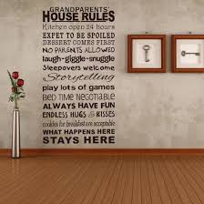 home decor rules popular rules kids buy cheap rules kids lots from china rules kids