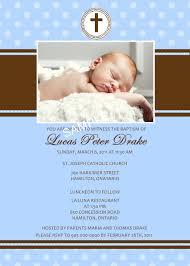 baptism invitation template free free printable invitation design