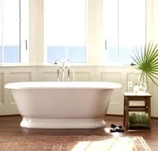 ios bathtub ios bathtub lejadech com