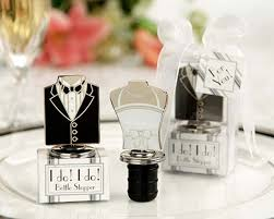 wedding souvenir ideas 13 wedding favor ideas to personalize your favors