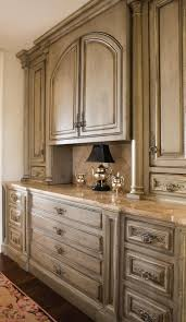 short kitchen pantry butler s pantry turn that short hallway between your kitchen and