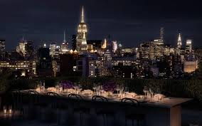 ian schrager announces opening of public new york a u0027hotel for