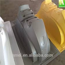 Vaccum Abs Abs Thick Sheet Vacuum Forming Hard Plastic Products Shell Buy
