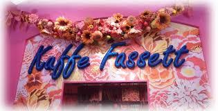 Kaffe Fassett Tapestry Cushion Kits Alcoholinky