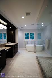 stone art design kitchen and bath remodeling cabinets