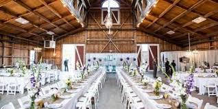 wedding venues tacoma wa compare prices for top 509 wedding venues in puyallup wa
