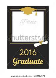 graduation frames graduation frames stock images royalty free images vectors