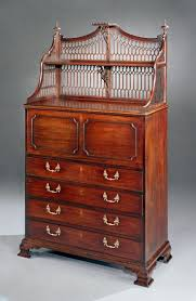 Antique Furniture 536 Best Antique Furniture And Accessories Images On Pinterest