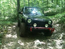 2006 green jeep liberty jeepkj 06 2006 jeep liberty specs photos modification info at