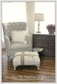 French Livingroom 100 French Country Livingroom Country Decorating Ideas For