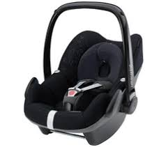 siege auto bebe confort occasion 14 best siege auto car seat images on babys infant