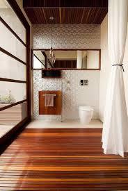 28 bathroom trend bathroom trends for 2017 haskell s blog bathroom trend fashionable and stylish modern bathroom 2017 trends design