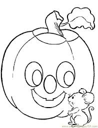 94 coloring 4 kids halloween images 4 kids