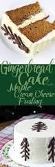 best 25 cake ideas ideas on pinterest birthday cakes cakes and