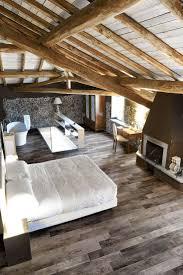 Bedroom Floor Tile Ideas Bedrooms Floor Tiles For Sitting Rooms Bedroom Tile Ideas Wall