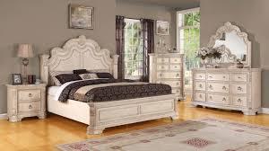 Black Wooden Bedroom Furniture by Furniture Distressed White Furniture Stunning Distressed Wood