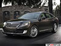 highest price car hyundai most expensive cars in the highest price