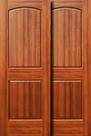Sliding Closet Door Lock Folding Closet Door Locks Image Of Sliding Closet Door Lock