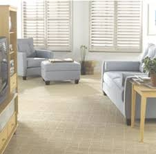 carpet flooring in humble tx affordable prices
