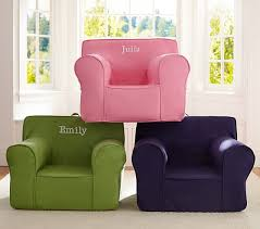 Pottery Barn Kids Names Fantastic Kids Chair With Name Kids Armchairs The Nod Chair