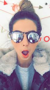 297 best zoë sugg zoella images on pinterest youtubers zoella