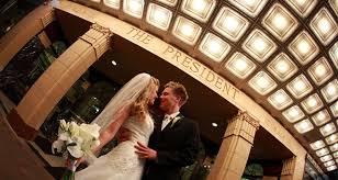 Kc Wedding Venues Small Wedding Venues In Kansas City Wedding Ideas