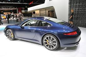 porsche carrera 911 turbo porsche 911 carrera s history photos on better parts ltd