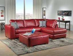 Leather Sofa Ebay Sofas On Ebay Leather For House Design Gradfly Co