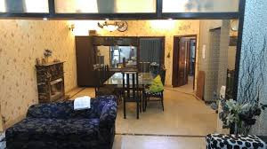 Vacation Home Family House in Bahria Town Lahore Pakistan