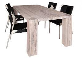 Esszimmertisch 200 X 120 Tisch Esstisch Esszimmertisch Balkeneiche Eiche Massiv White Wash