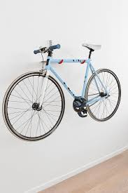 best 25 hanging bike rack ideas on pinterest wall bike rack