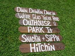 personalized wooden wedding signs 182 best barn wood wedding stuff images on wooden
