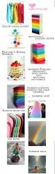 Rainbow Home Decor by 68 Best Rainbow Things Images On Pinterest Rainbow Things