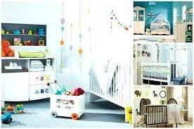 stickers chambre bébé fille pas cher chambre bebe garcons stickers chambre bebe fille pas cher