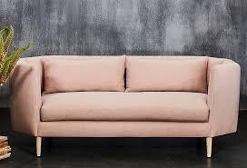 Lane Benson Sofa by The One Kings Lane Collection One Kings Lane