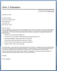 apa cover letter example apa cover letter example the best letter