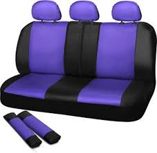 bench s10 bench seat cover s10 bench seat conversion 92 s10 bench