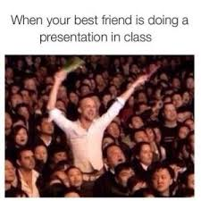 Best Friend Memes - 99 funny friend memes friendship memes best friend memes more
