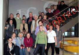 Landratsamt Bad Hersfeld News Aus Bad Hersfeld Wortreich