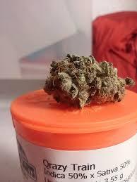Colorado Marijuana Dispensary Map by Marijuanaconnections Com A Guide To Marijuana Dispensaries Find